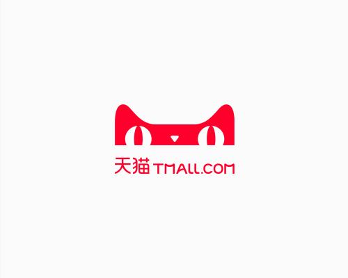 https://titanarmy.tmall.com/?spm=a1z10.1-b-s.1997427721.d4918089.3fc41e6dOiJaBw