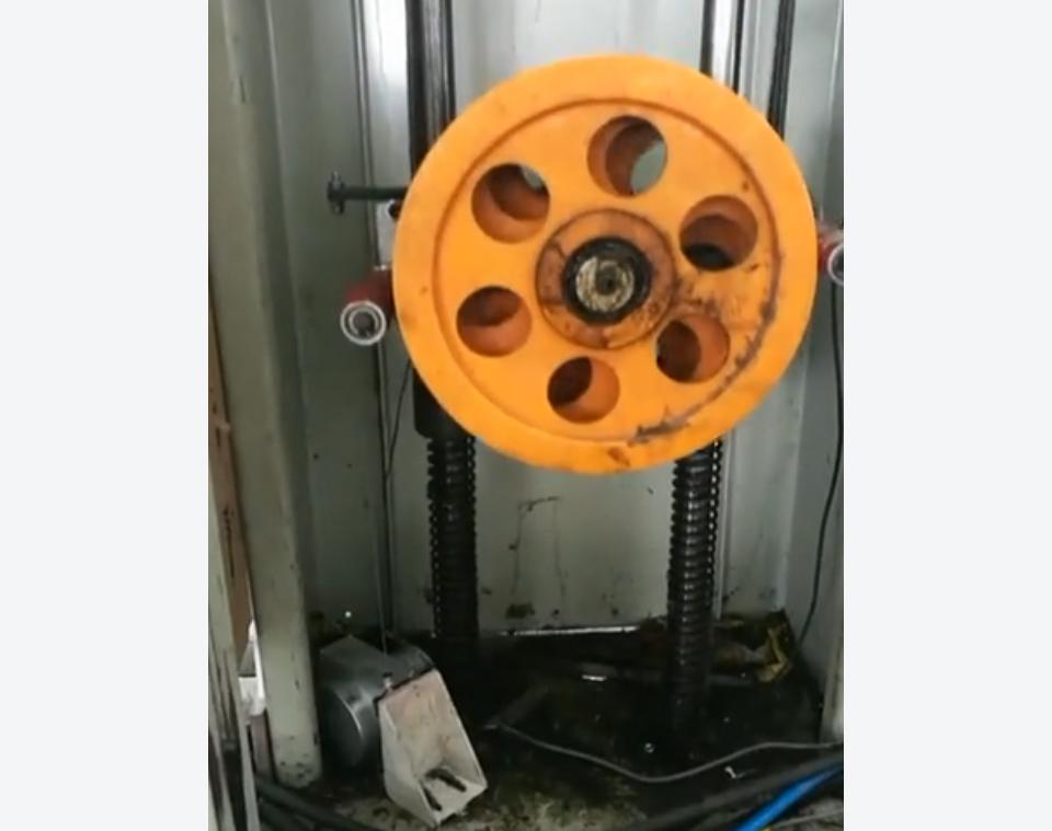 米兰特MPS拉绳位移传感器用于机械设备位移与速度测控应用案例.jpg