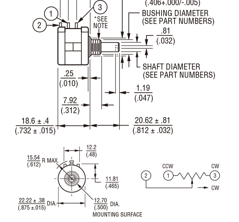 3590S电位器彩页_03.jpg