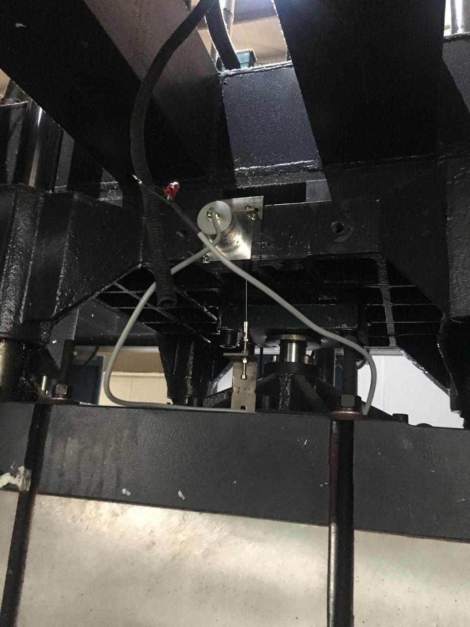 米兰特MPS小型拉线位移传感器用于机械设备自动化测控.jpg